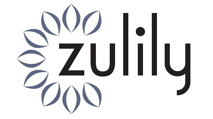 Passa a Best practices from zulily for removing data analytics bottlenecks